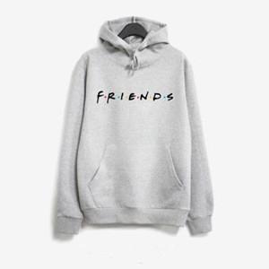 hoodie manufacturer usa sweatshirt manufacturers