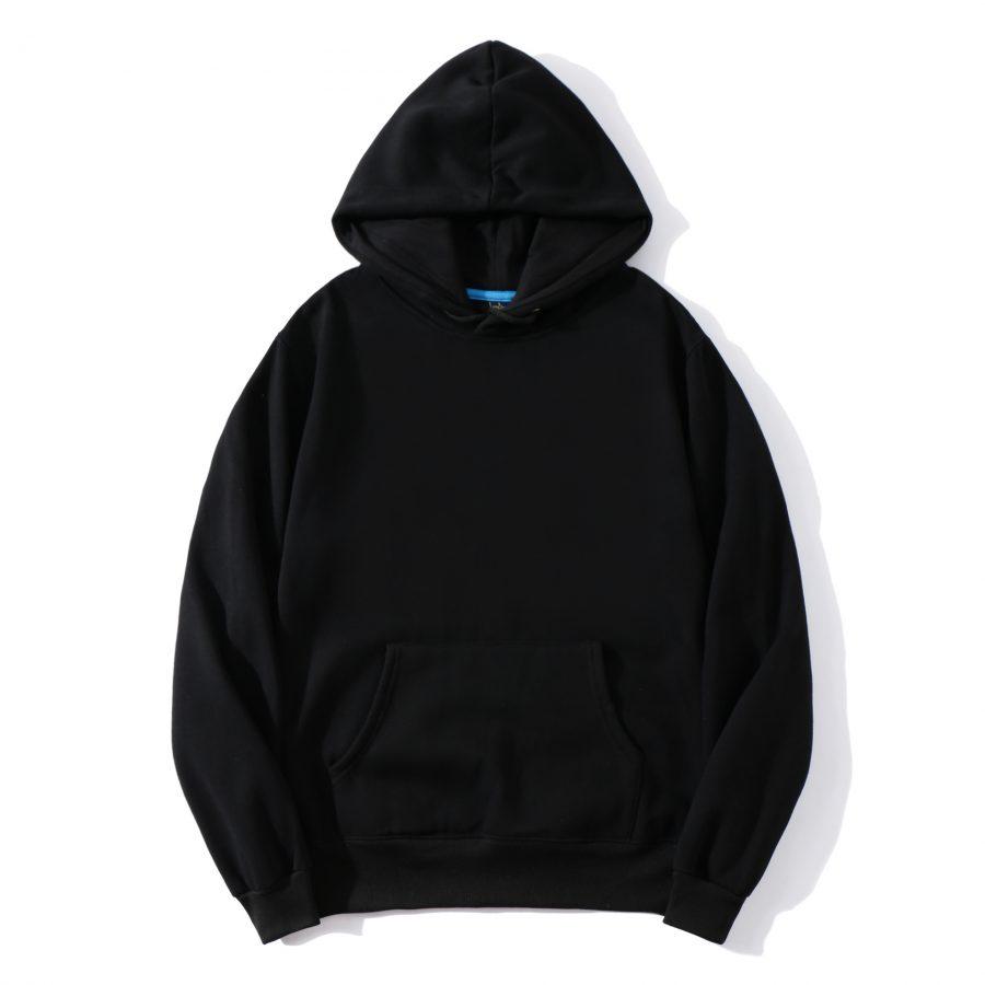 hoodie manufacturer near me sweatshirt manufacturers